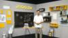 iQOO Z1x 5G新品发布会全程回顾