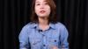 BEC英宝纯空气环境机采访视频