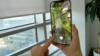 iPhone 12 Pro Max开箱上手