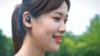戴上1MORE ColorBuds耳机 跑步也吸万人睛