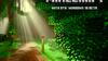 Minecraft我的世界RTX Beta版本体验