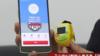 卫小宝KidFit K2儿童智能手表视频评测