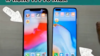 手机APP开启速度对比
