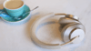 解锁动态降噪新模式 深度体验华为首款头戴耳机FreeBuds Studio
