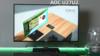 视频编辑会用什么显示器?