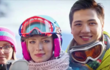 阿拉木图申办2022年冬季奥运会短片