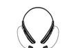 LG立体声蓝牙耳机Tone Pro官方介绍视频