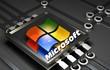 微软将裁1.8万人 诺基亚、Xbox工作室受影响