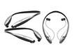 LG旗下新款蓝牙耳机Tone Infinim