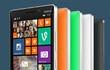 诺基亚旗舰新机Lumia 930