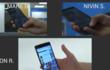 一加手机2和iphone 6指纹识别准确率对比