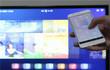 手机趣百科:智能遥控你会玩么?