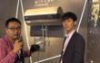 2015中国国际厨房博览会西门子家电发布会