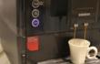 西门子TE501803CN全自动咖啡机 意式浓缩