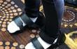 科技早报:摩擦摩擦!全球首款VR鞋子问世