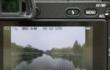 索尼A6300风光拍摄对焦展示
