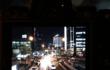 佳能EOS M5暗光对焦展示