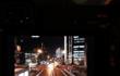 索尼A6300暗光对焦展示