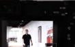 索尼A6300人脸识别展示