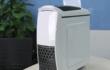宁美国度AMD八核水冷主机