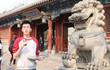 惠普Pavilion畅游人游遍名校之北京大学