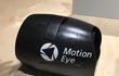 索尼Motion Eye技术演示