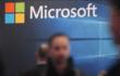 """科技早报:人心惶惶!微软再掀""""裁员潮"""""""