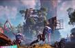 今年必玩PS4独占《Horizon》完食短评