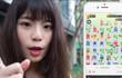 iOS超夯!「记帐城市」从游戏看人格特质