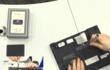 拆机Pa第2期:ThinkPad X62拆机直播