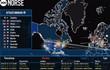 科技早报:北朝鲜Unit180黑客攻击全球