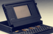 科技早报:关于首台笔记本电脑你知道多少