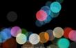 科技早报:苹果邀请函泄露新MacBook玄机