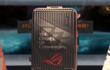 拆机Pa第3期:华硕GX800拆机直播