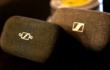 森海塞尔真无线二代耳机75周年限量版上手