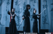 redmi Note 9三剑客性能这一剑