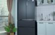 海尔全空间保鲜冰箱 Tech Blue系列:时尚与科技的完美结合