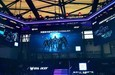 ChinaJoy2019:Acer显示器展台前瞻