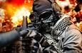 错觉体验?身陷战争 用光追完美诠释《战地5》