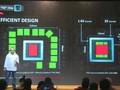 AMD 启动PC游戏新时代