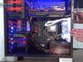 至睿灵魂PC 蜂巢GX10机箱视频教程