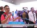 IFA2016现场直击(40):三星展台Gear VR体验区介绍