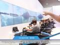 IFA2016现场直击(39):三星展台 Gear VR 4D体验