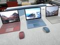 科技早报:Surface Laptop跟你们没关系