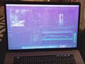 科技早报:新款MacBook Pro遭遇闪屏门