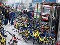 《科技一分钟》第59期:共享单车别重演滴滴 信用挂勾且骑且珍惜