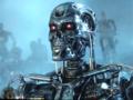 科技早报:人类计划为机器人安装毁灭开关