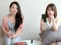 实用vs华丽 关于手机壳你是哪一派?