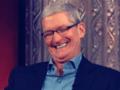 科技早报:欠钱不还?苹果这回摊上大事了
