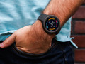 Moto 360 Sport智能手表视频评测